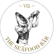 vg seafood