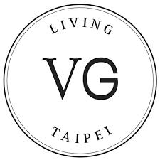 vg taipei logo