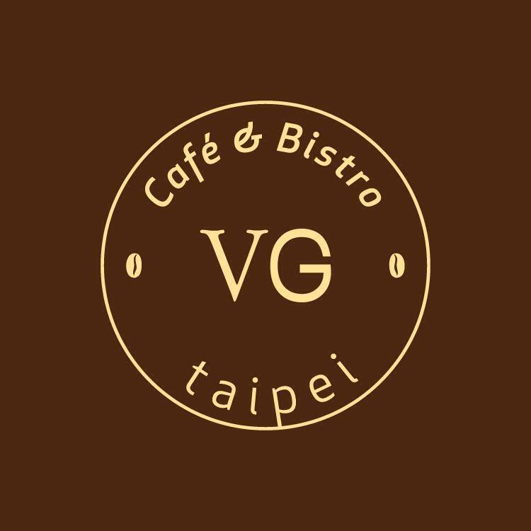 vgcafe logo
