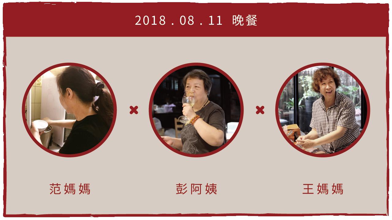 主廚介紹示意_0811-720