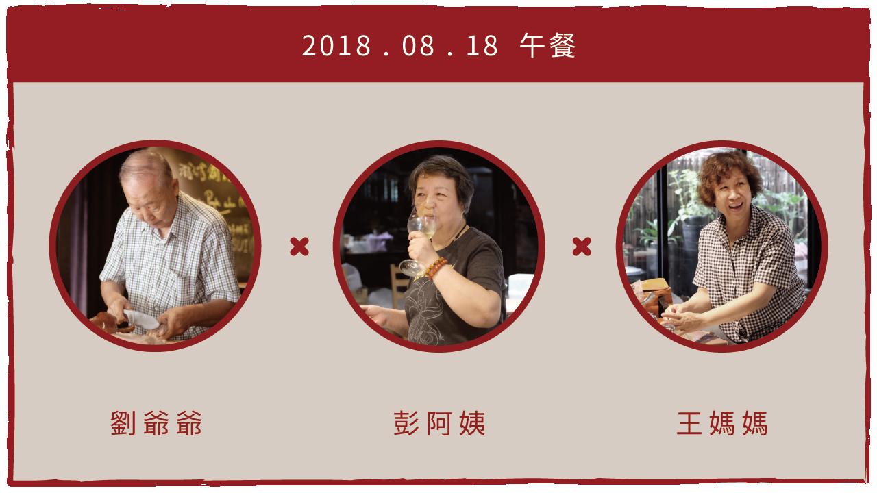 主廚介紹示意_0818-720